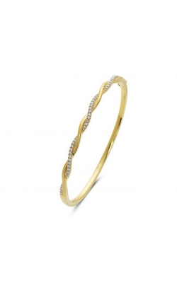 Aucoin Hart Jewelers Bracelet 170-00527 product image