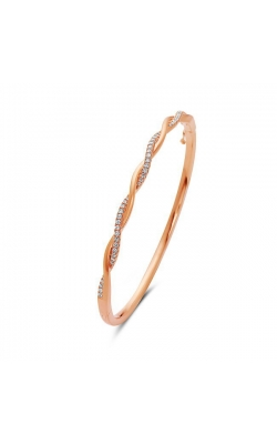 Aucoin Hart Jewelers Bracelet 170-05284 product image