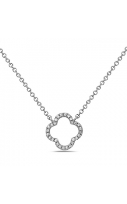 Aucoin Hart Jewelers Necklace 165-01863 product image