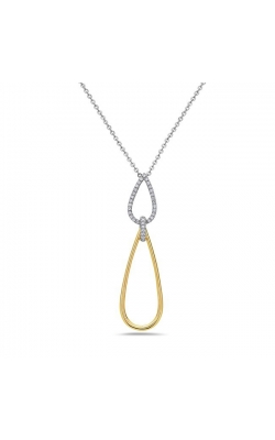 Aucoin Hart Jewelers Necklace 160-00523 product image