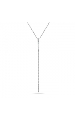Aucoin Hart Jewelers Necklace 165-01861 product image