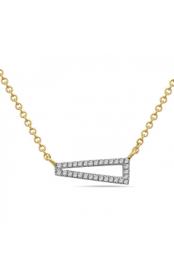 Aucoin Hart Jewelers Necklace 165-00250 product image