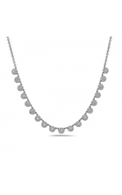Aucoin Hart Jewelers Necklace 165-01859 product image