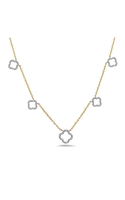Aucoin Hart Jewelers Necklace 165-00249 product image