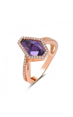 Aucoin Hart Jewelers Fashion Ring 200-00451 product image