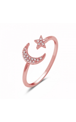 Aucoin Hart Jewelers Fashion Ring 130-00228 product image
