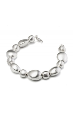 Aucoin Hart Jewelers Bracelet 610-00201 product image