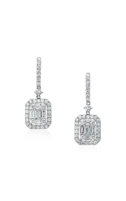 Aucoin Hart Jewelers Earrings 150-14390 product image