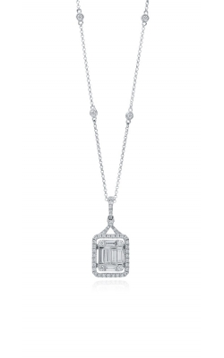 Aucoin Hart Jewelers Necklace 160-10690 product image