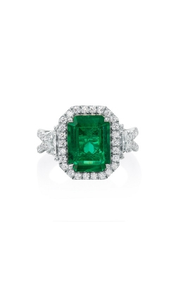 Aucoin Hart Jewelers Fashion Ring DI-301 product image