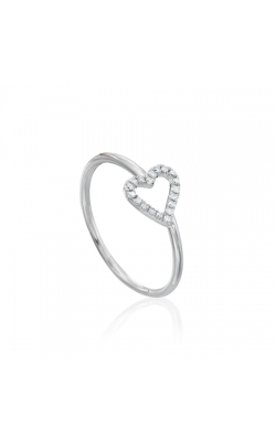 Aucoin Hart Jewelers Fashion Ring AI-3605 product image