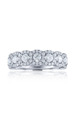 Aucoin Hart Jewelers Wedding Band 110-10004 product image