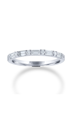 Aucoin Hart Jewelers Wedding Band AH-10999 product image