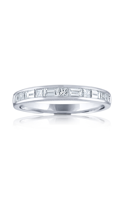 Aucoin Hart Jewelers Wedding band 110-10644 product image