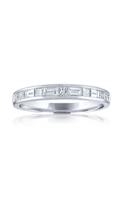 Aucoin Hart Jewelers Wedding Band AH-11149 product image