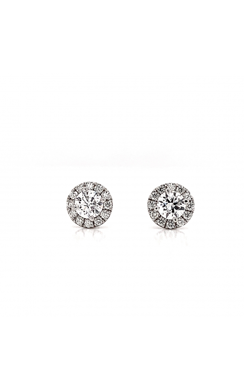 Aucoin Hart Jewelers Earrings 150-15347 product image
