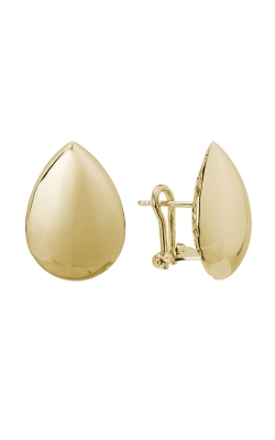 Aucoin Hart Jewelers Earrings 425-06348 product image