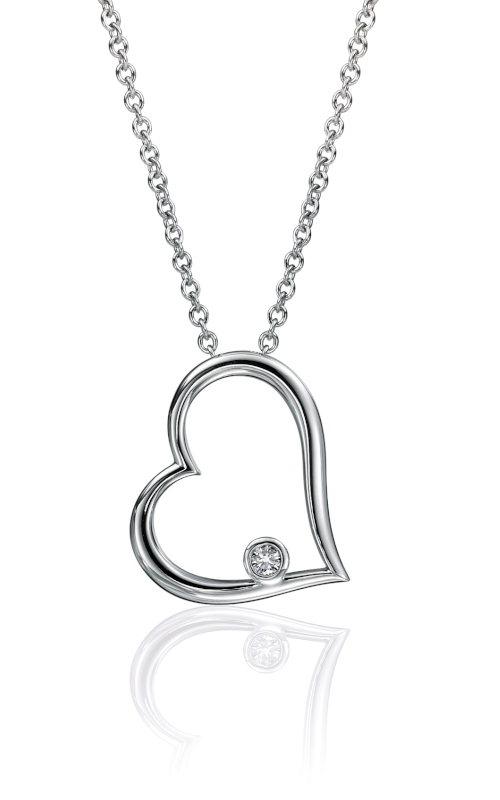 Aucoin Hart Jewelers Necklace 640-01382 product image