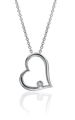 Aucoin Hart Jewelers Necklace 642-00179 product image