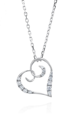 Aucoin Hart Jewelers Necklace 640-01455 product image