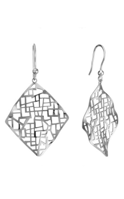Aucoin Hart Jewelers Earrings 645-00123 product image