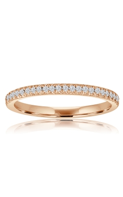 Aucoin Hart Jewelers Wedding Band 110-10183 product image