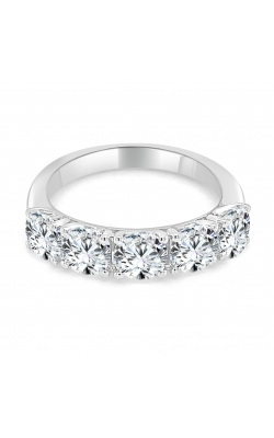 Aucoin Hart Jewelers Wedding Band 110-10207 product image