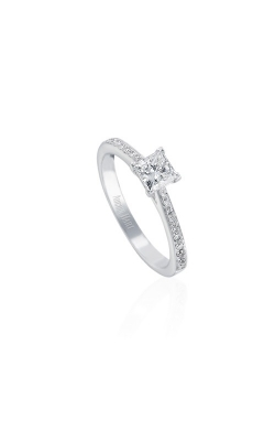 Aucoin Hart Jewelers Engagement Ring AB-3514 product image