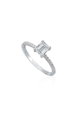 Aucoin Hart Jewelers Engagement Ring AB-3556 product image