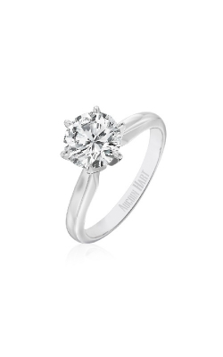 Aucoin Hart Jewelers Engagement Ring FQ-7261 product image
