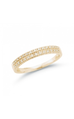 2 ROW PAVE BAND 110-00398 product image