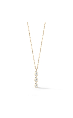 DIAMOND PENDANT 165-02129 product image