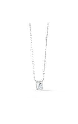 DIAMOND PENDANT 165-02152 product image