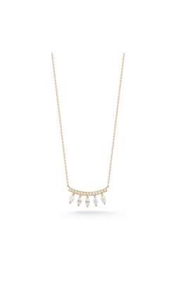 DIAMOND NECKLACE 165-02125 product image