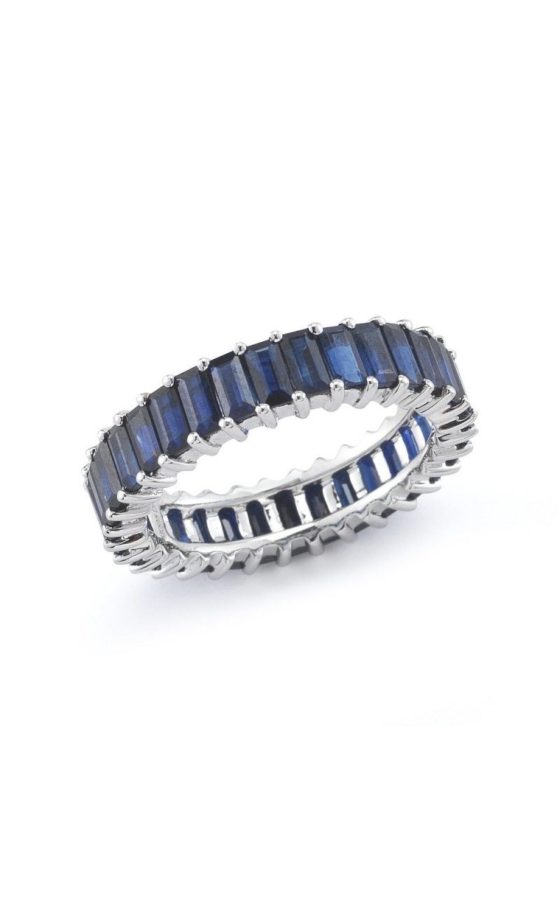 SAPPHIRE BAND 200-00044 product image