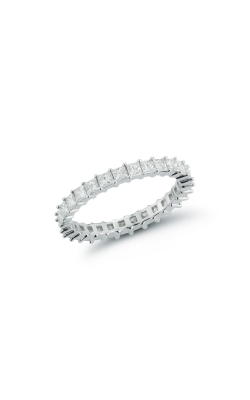 PRINCESS DIAMOND BAND 120-00273 product image