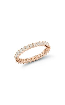 PRINCESS DIAMOND BAND 120-00274 product image