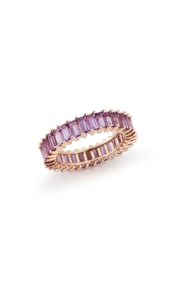 AMETHYST BAND 200-00282 product image