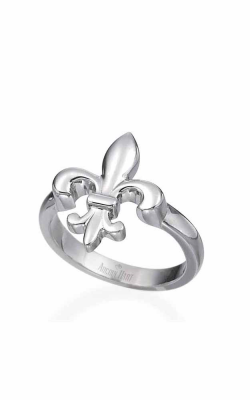 Fleur De Lis Fashion Ring 620-00471 product image