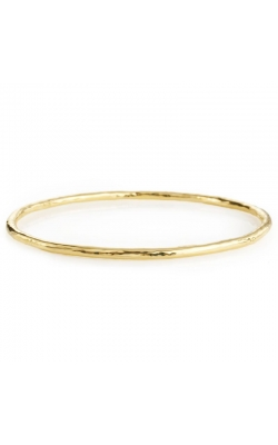 Classico Small Hammered Bangle 440-03228 product image