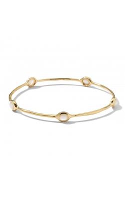 Lollipop Bangle product image