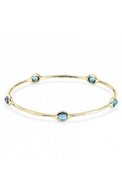 Lollipop Bangle 240-01041 product image