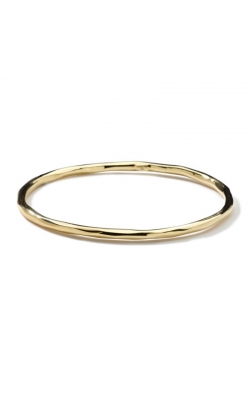 Classico Faceted Bangle 440-03234 product image