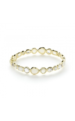 Rock Candy Gelato Bangle 240-01042 product image