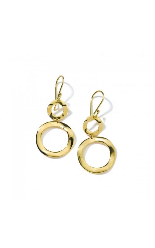 Classico Snowman Earrings 425-06372 product image