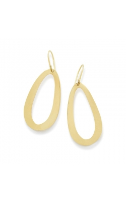 Classico Cherish Earrings 425-06385 product image