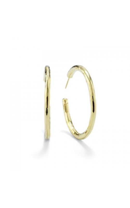 Classico Hammered Hoops 425-06375 product image
