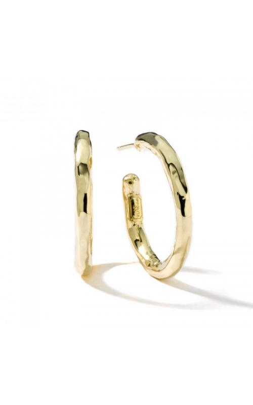 Classico Small Hoops 425-06387 product image