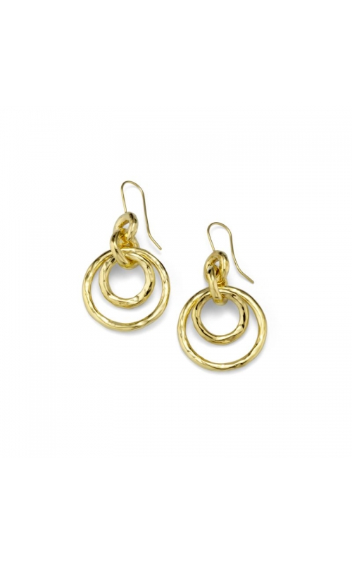 Classico Jet Set Earrings 425-06376 product image