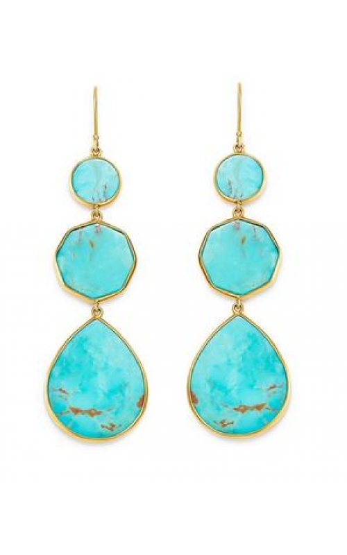 Rock Candy Earrings 210-03912 product image